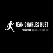 _Logo_ Jean Charles Huët.png