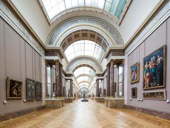 louvre-le-louvre-du-palais-au-musee-gran
