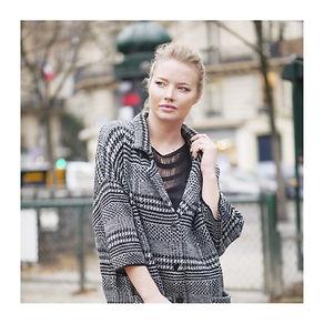 BE FUN PARIS