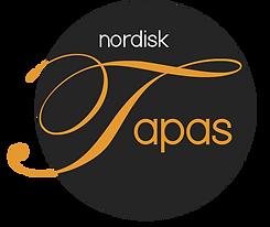 nordisk tapas logo.png