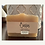 Thumbnail: Barra antiviral (jabón ratero)
