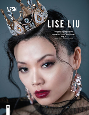 LIse Liu.JPG