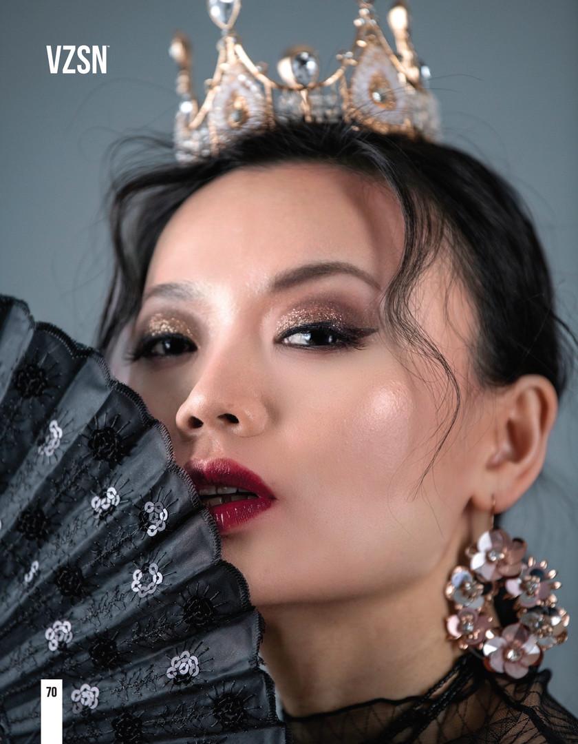 Lise Liu 3.JPG