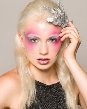 Alyssa Antoinette (12).jpg