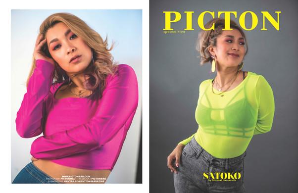 SATOKO cover.jpg