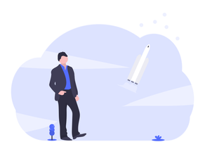 Five Steps for A More Successful Product Launch