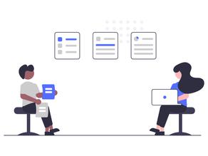 Get better insights from customer interviews