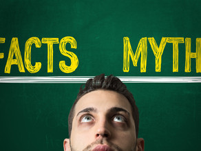 3 Product Marketing Myths To Reconsider