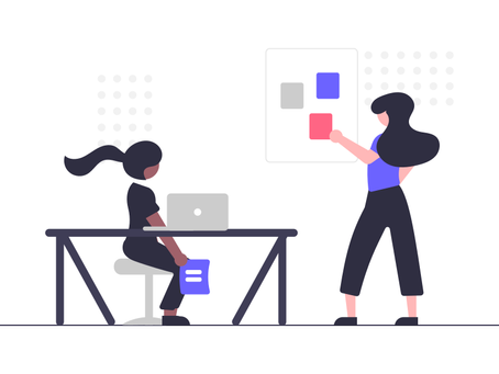 3 Ways Marketing Wins When Product Marketing and Demand Gen Collaborate