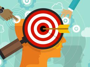 5 Product Positioning Pitfalls