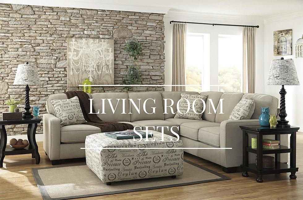 Mr liquidator chelsea discount furniture and mattress for Furniture layaway