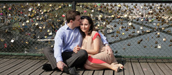 Olivier & Yulia 2012