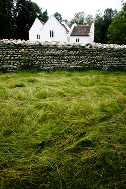 Pays de Galles 2008