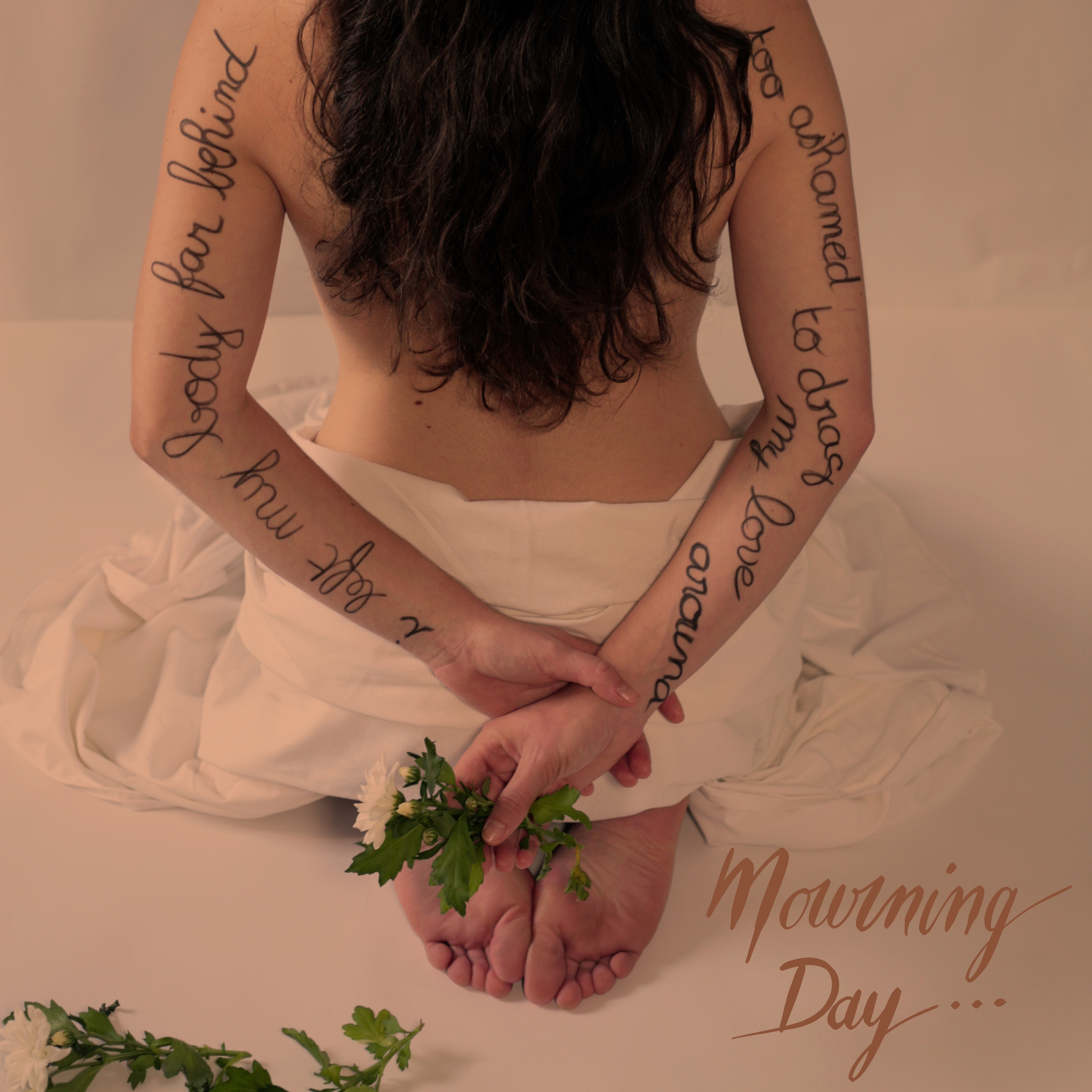 Mourning Day