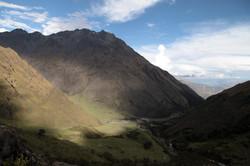 Pérou 2019