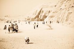 Egypte 2013