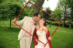 Emmanuel & Delphine 2008
