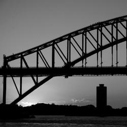 Australie 2007