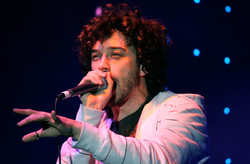 True Live, Sydney, 2007