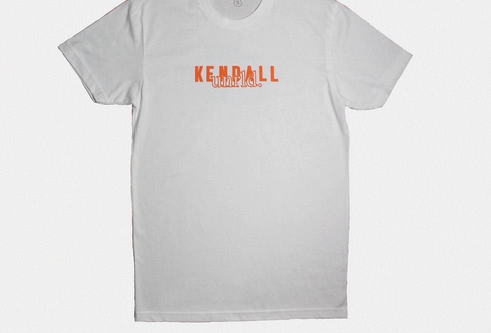 unrld.x kendall supply