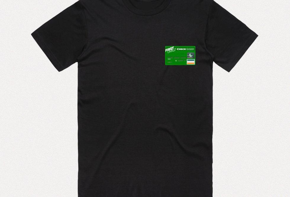 Credit Solutions T shirt