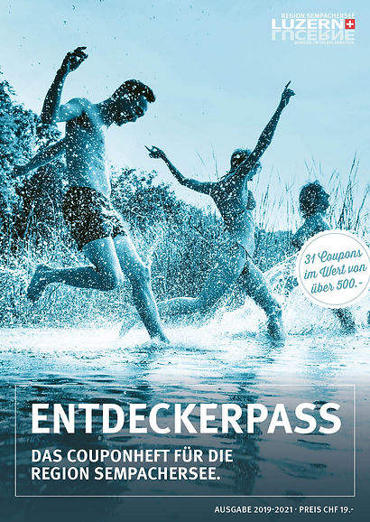 entdeckerpass_online_4.jpg