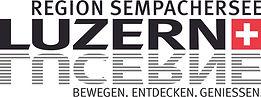 luzernTourismus_Logo_RZ (1).jpg