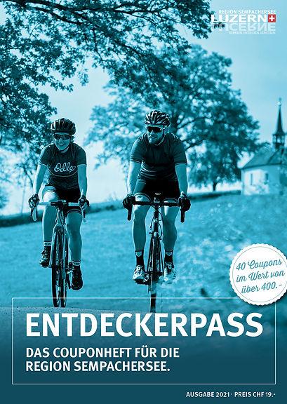 SST_Entdeckerpass_2021_Couponheft_Umschl