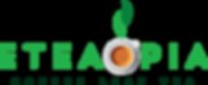 TRANSPARENT - 1609-Teopia-Logo---Colour-