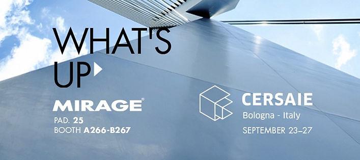 Mirage Sept2327 Messe.jpg