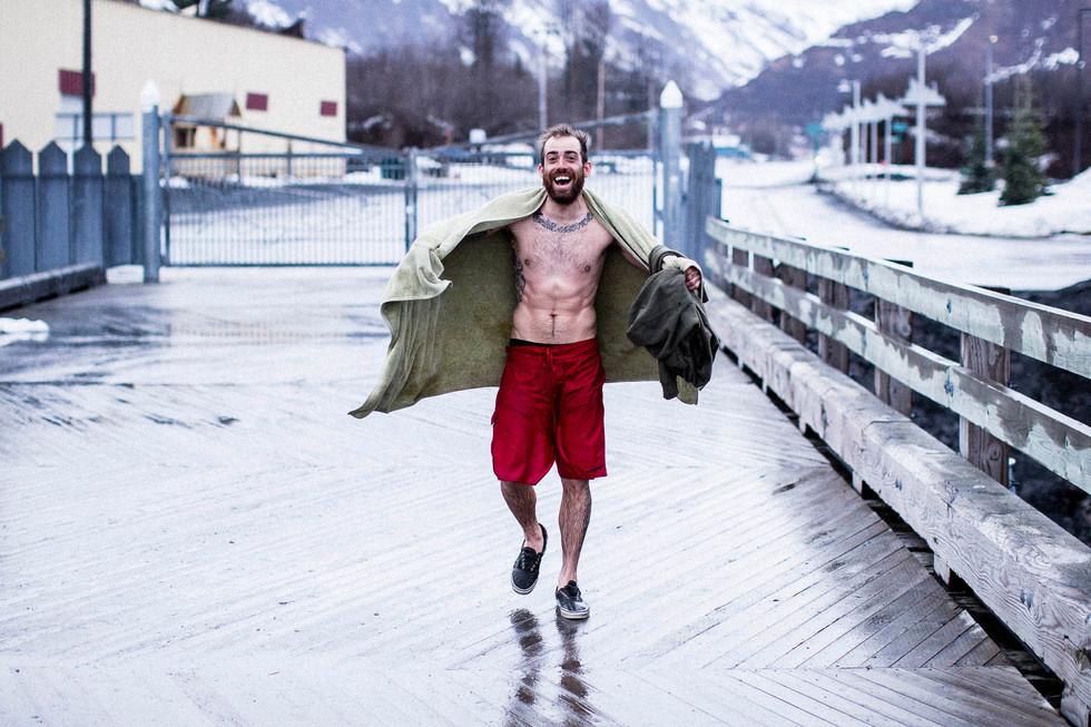 RitchieColasanti_Alaska_JeffBrockmeyer_0