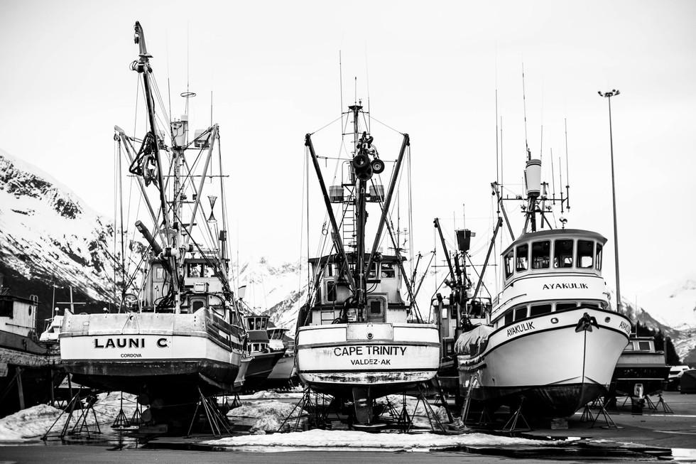 Scenic_Valdez_Alaska_JeffBrockmeyer_316.