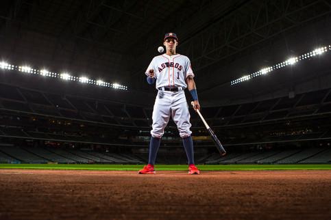 CarlosCorrea_8-15-16_BlastMotion_Houston