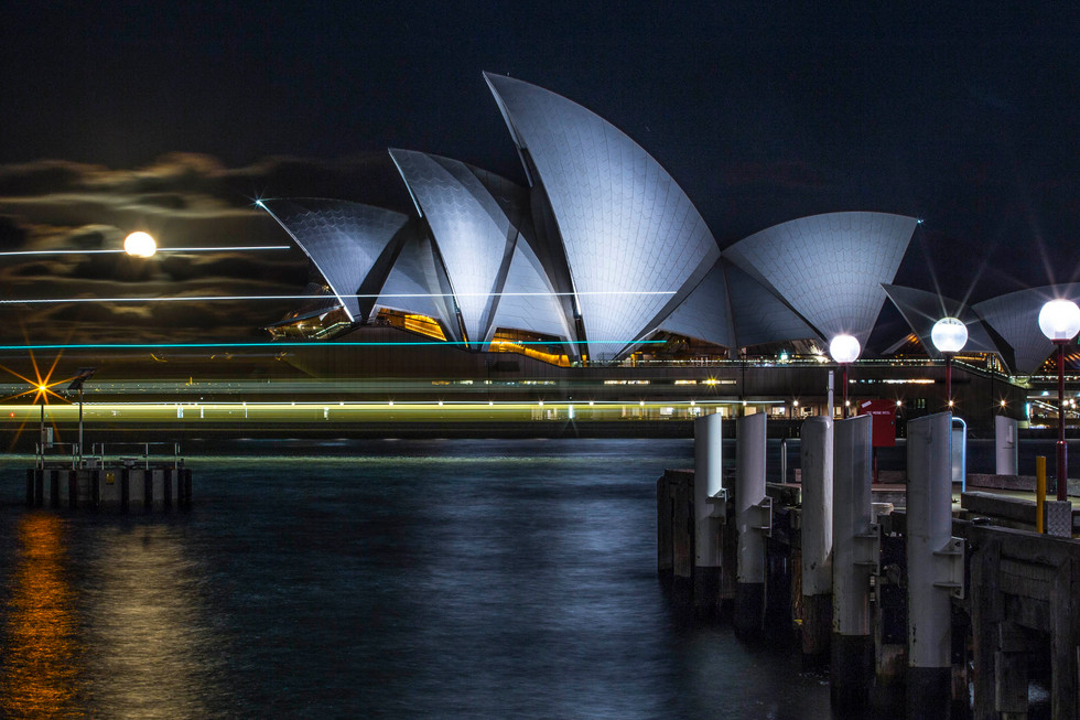 8-31-15_Aus_Sydney_Brockmeyer_080.jpg