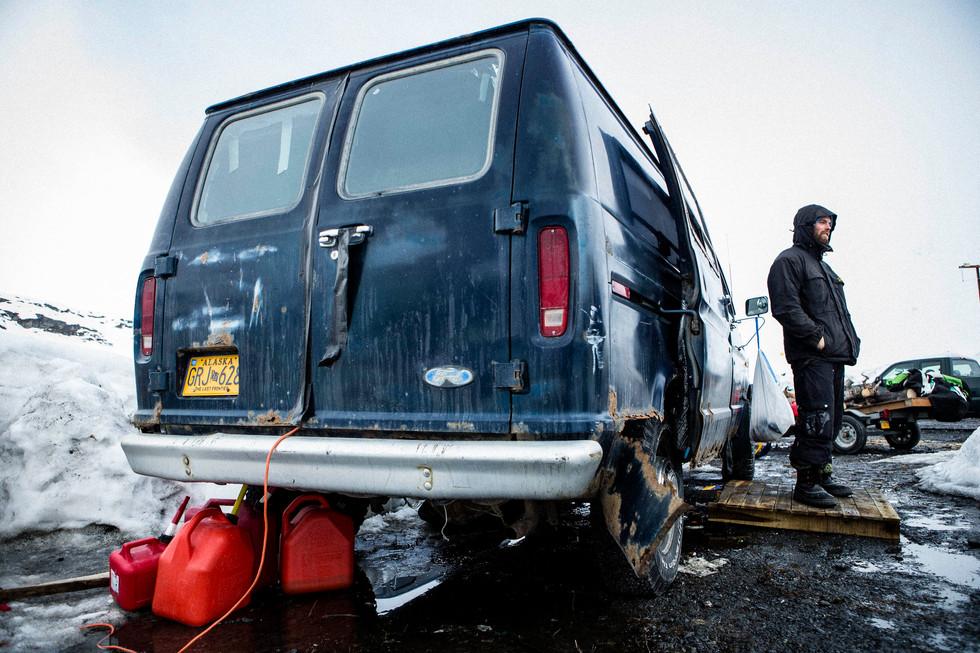 TailgateParkingLot_Alaska_JeffBrockmeyer