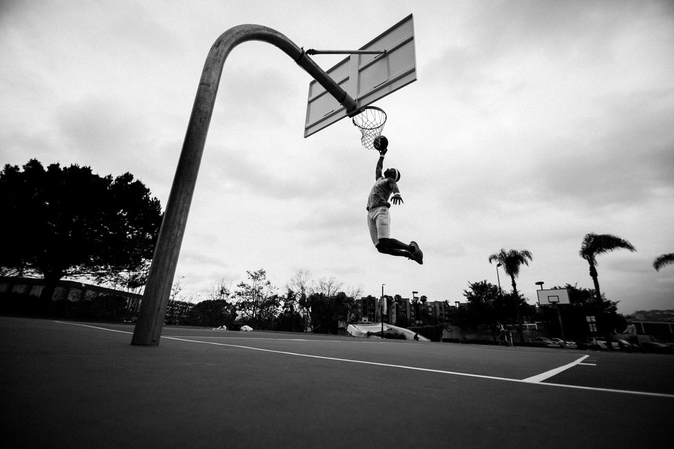 5-2-18_DonnyPayne_LA_Basketball_JeffBroc