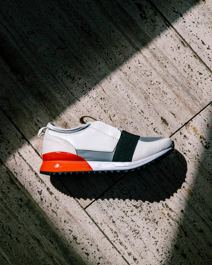 6-29-18_SNKR_PROJECT_SD_JeffBrockmeyer_0
