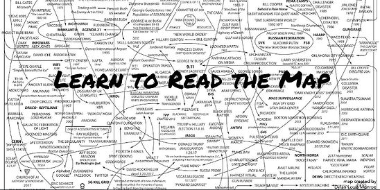 learn-to-read-the-map-map-banner3.jpg