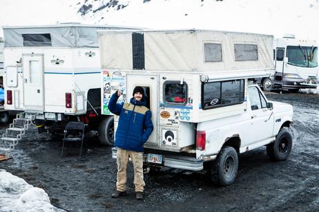 RyanCruz_Rig_Alaska_JeffBrockmeyer_165.j
