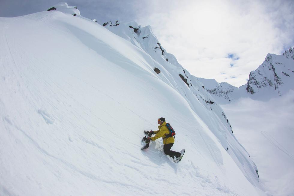 ColinSpencer_Valdez_Alaska_JeffBrockmeye