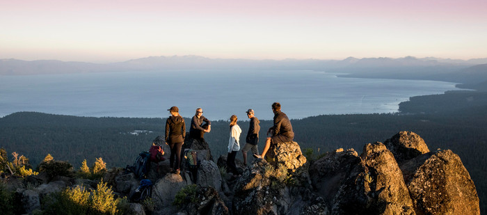8-23-18_Native_Lake_Tahoe_JeffBrockmeyer