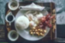 7-18-17_Bali_JeffBrockmeyer_00364.jpg