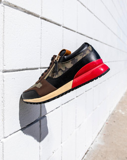 6-30-18_SNKR_PROJECT_SD_JeffBrockmeyer_0