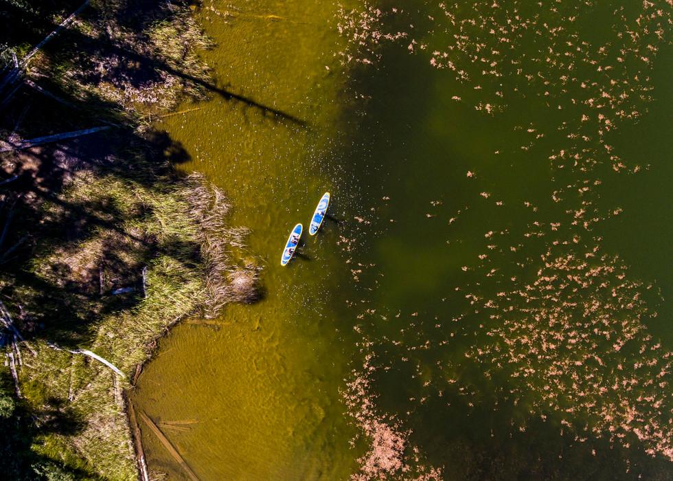 8-23-18_drone_Native_Lake_Tahoe_JeffBroc