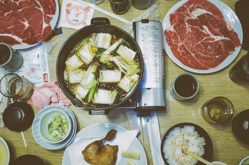 Lifestyle_Niseko_Japan_JeffBrockmeyer_06