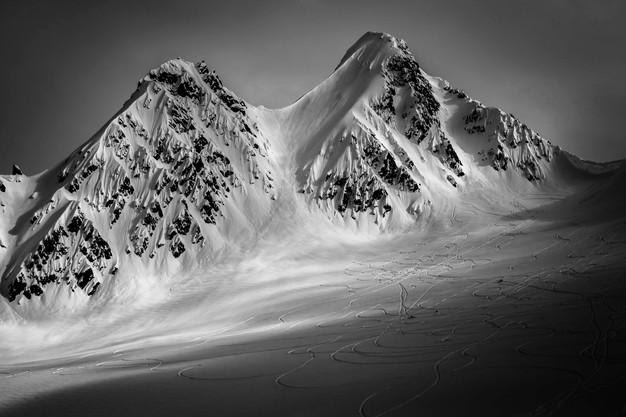 Scenic_Valdez_Alaska_JeffBrockmeyer_112.