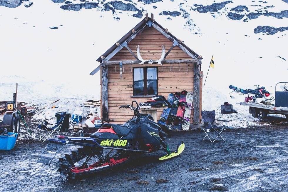 TravelMobile_Alaska_JeffBrockmeyer_035.j