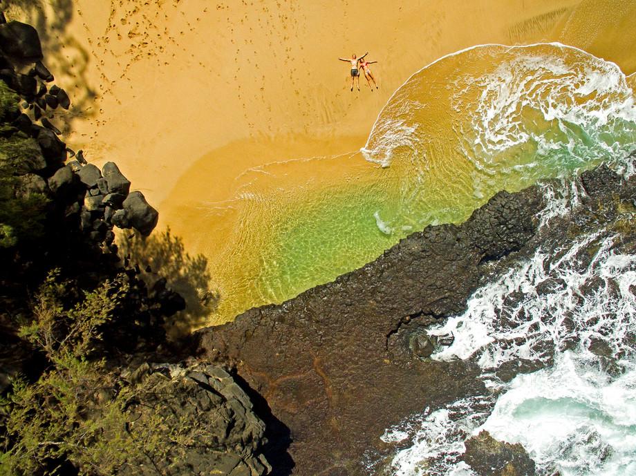2-14-16_drone_GT_Kauai_JeffBrockmeyer_00