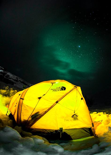 Valdez_Tent_Alaska_JeffBrockmeyer_046.jp