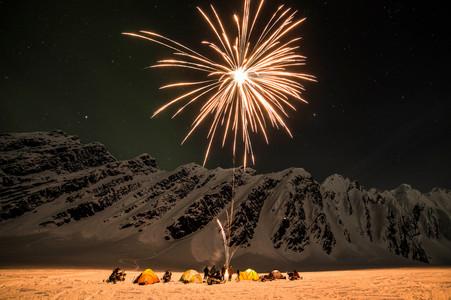 Scenic_Books_Night_Alaska_JeffBrockmeyer